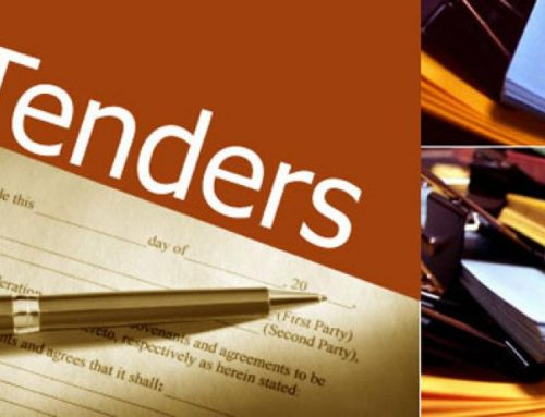 Tender: Provision of Insurance Cover